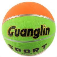 Баскетбольные