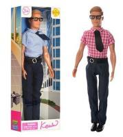 Куклы Кен