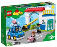 LEGO DUPLO для малышей