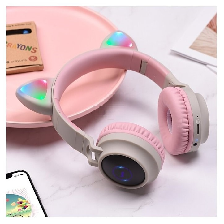 Аудио и фототехника