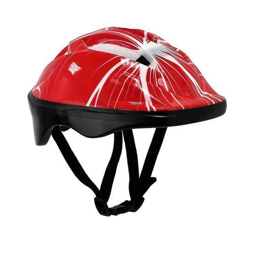 Шлема для роликовых коньков