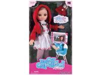 Пластиковые, резиновые куклы