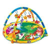 Для детей до 1 года